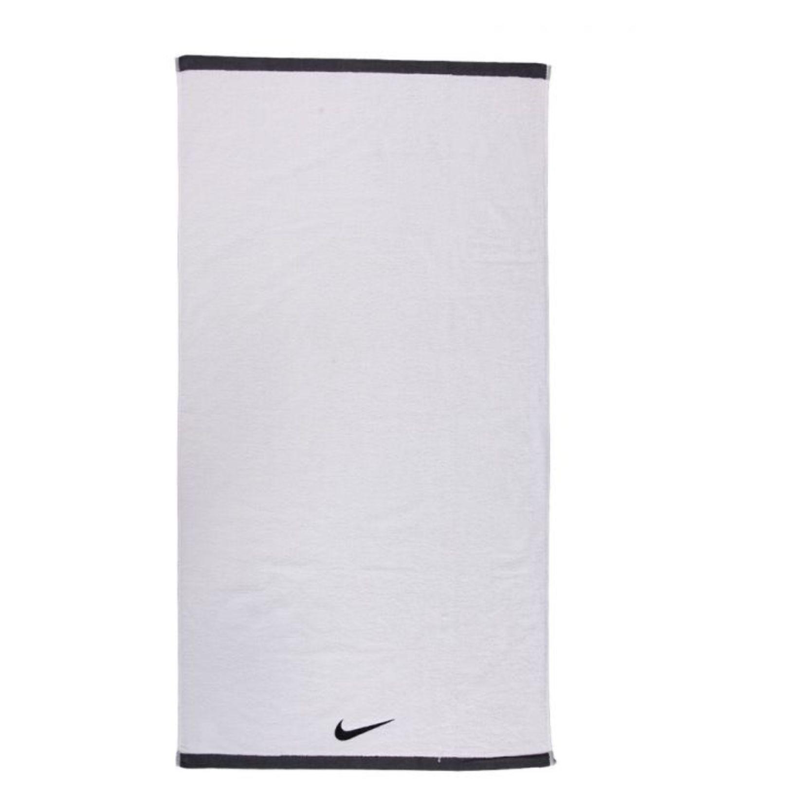 Sportax Nike Fundamental Towel Medium