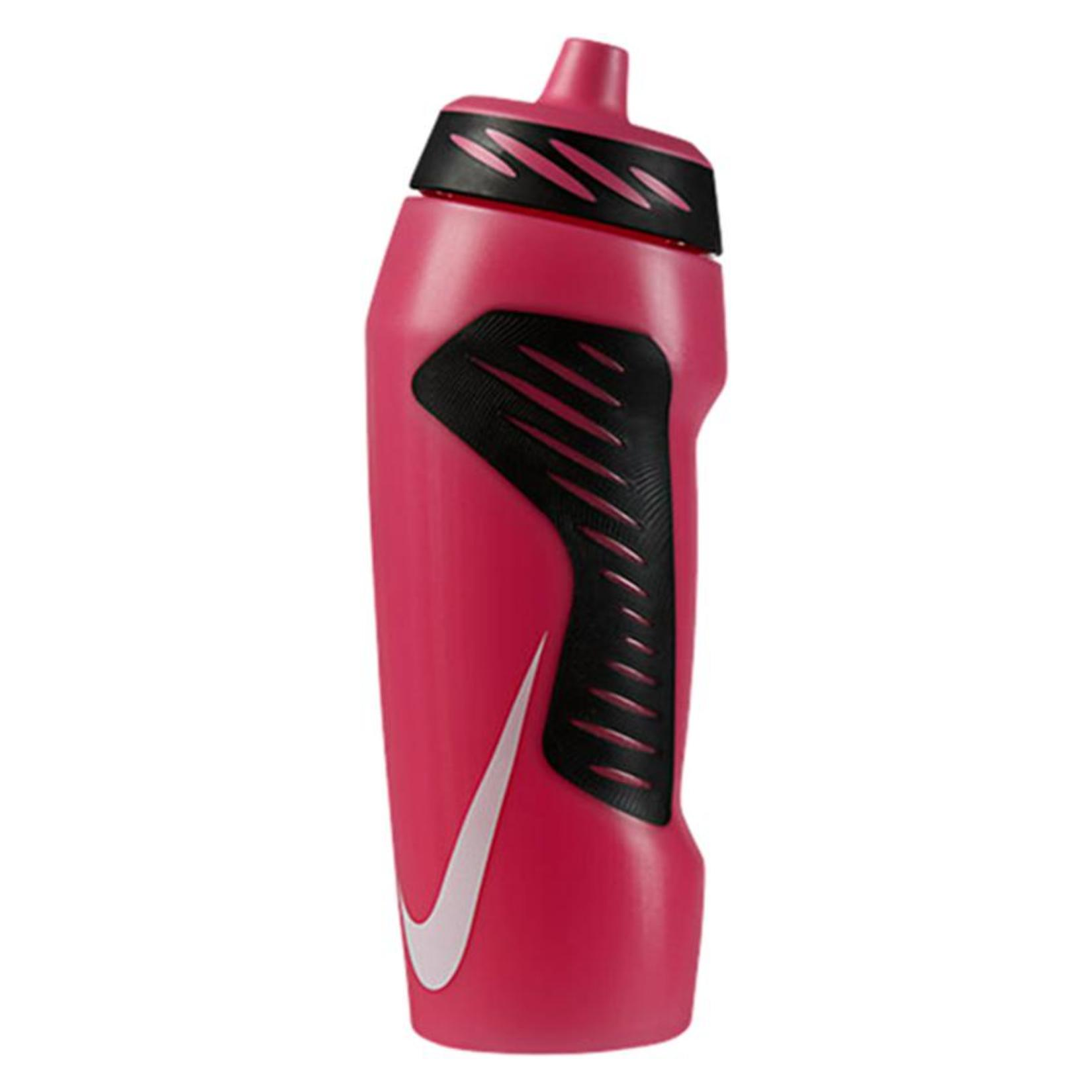 Sportax Nike Hyperfuel Water Bottle 700ml