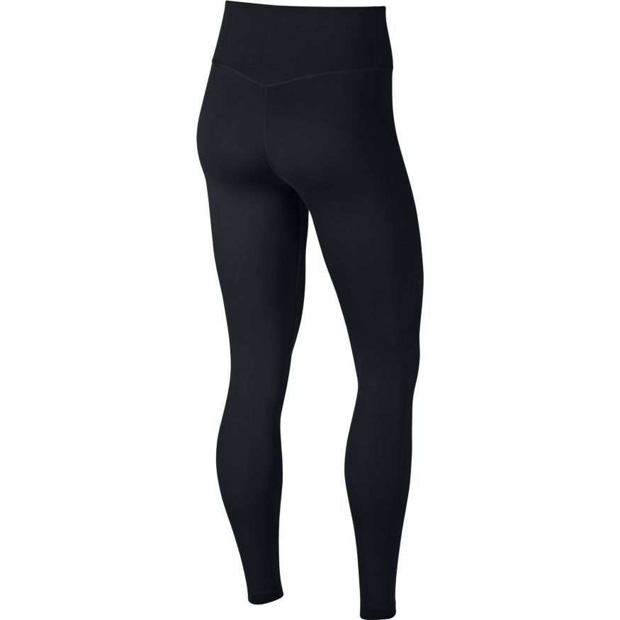 England Netball Training Tights