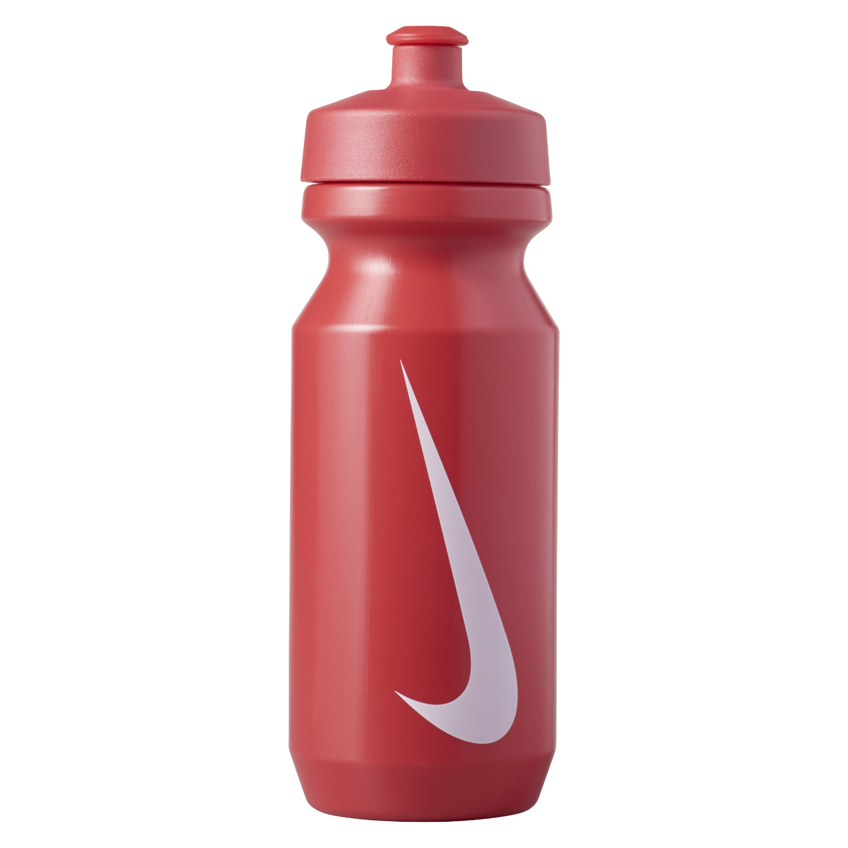 Nike Big Mouth Bottle 2.0 22oz