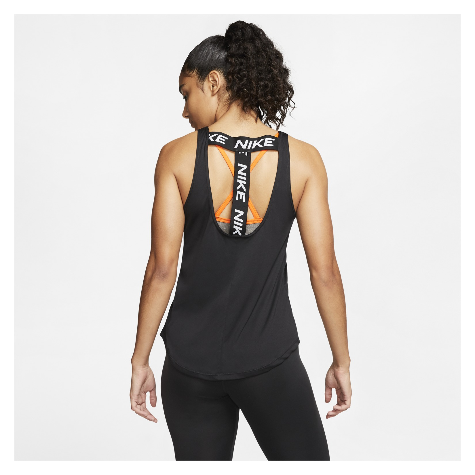 Nike Dri-FIT VIctory Training Tank