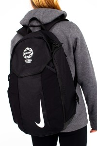 Netball First Backpack