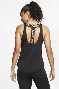 Nike Womens Dri-FIT VIctory Training Tank